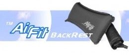 AirFit BackRest